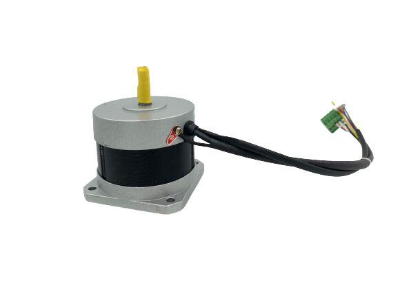 力矩电机厂家产品结构合理提供直流、异步电动机等产品