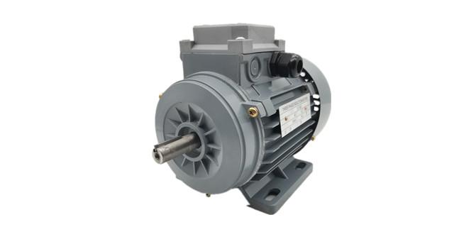 Y100-4 3KW三相异步电动机