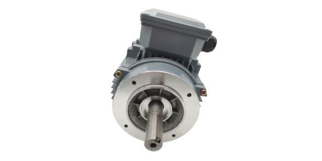 三相异步电动机生产厂家产品图片