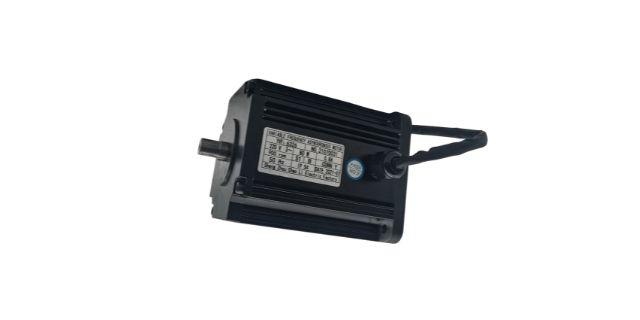 变频电动机厂家产品图片