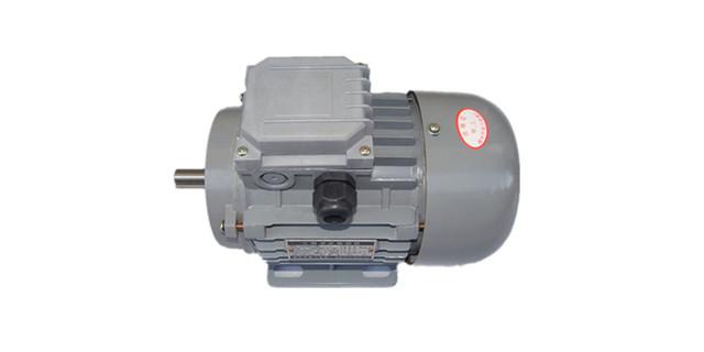 异步电机产品图片