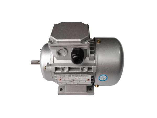 国标电机YS5024