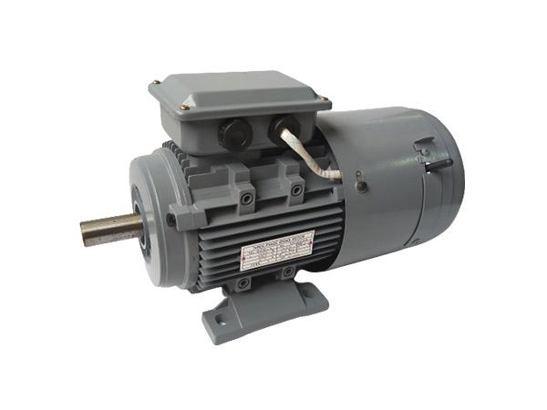 三相制动电机YEJ90S-4