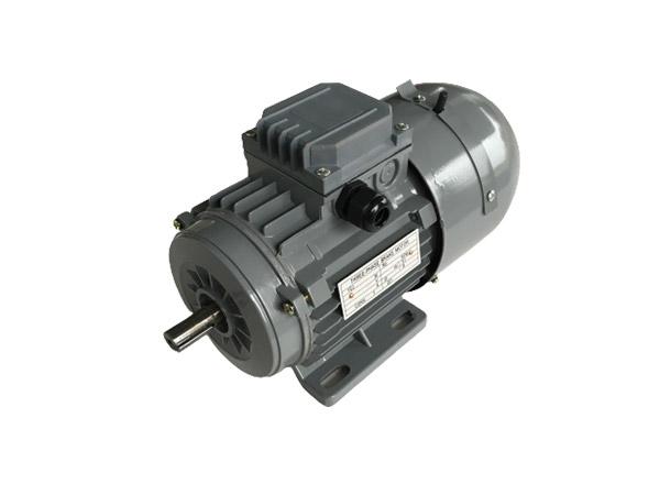 断电制动电机YEJ90S-4