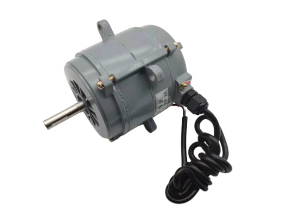 单电容电机YY6334  90W