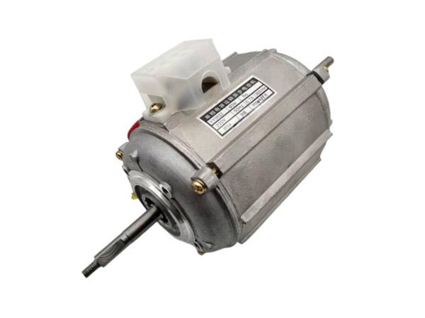 单电容电机YY5622 60W