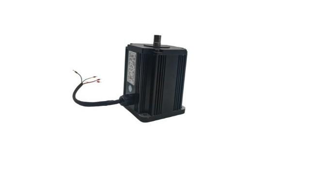 变频电机厂家产品图片