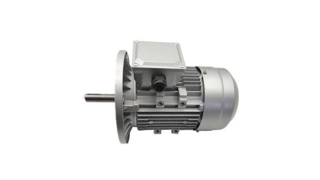 三相异步电动机生产厂家-森力电机