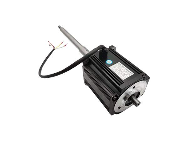 变频电机YVF26134A 150W