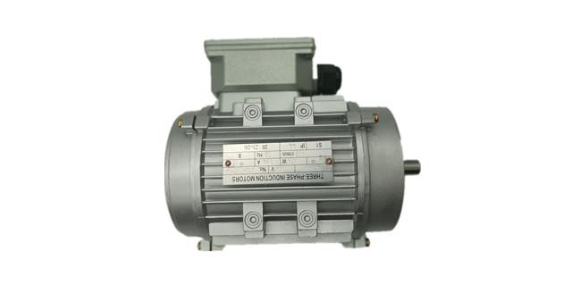 电机厂家产品图片
