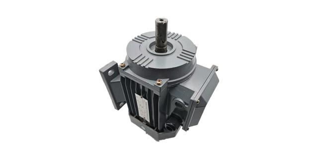三相异步电动机产品图片
